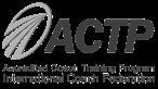 logo-actp@2x
