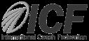 logo-icf@2x